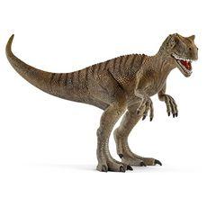 Schleich Figurine dinosaure Allosaure Dinosaurs