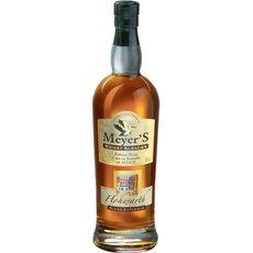 Meyer's whisky alsacien blend supérieur 40° -70cl