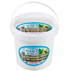 GIRALP Giralp fromage blanc de campagne seau 1kg