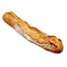 baguette la moselline 250g