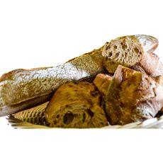 baguette stéphanoise 250g 250g