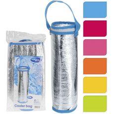 EXCELLENT COOL SOLUTIONS Excellent cool solutions Sac glacière cooler bag 1,5l 1,5l