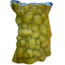 MALO Malo Pommes de terre pour frites, purées et potages 10kg 10kg