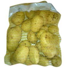 MALO Malo Pommes de terre 3kg 3kg