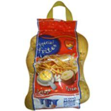 MALO Malo Pommes de terre pour frites, purées et potages 2,5kg 2,5kg