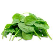 Épinards feuilles 500g 500g