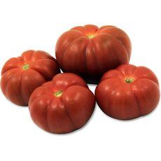 Tomates côtelées 1kg