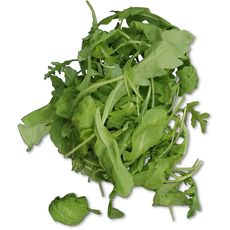 Salade roquette 15g 15g