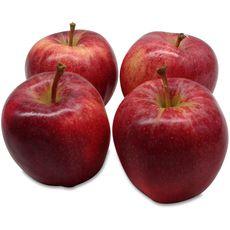 Pommes Gala 800g 800g