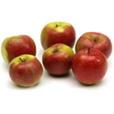 Pommes Jonagold 1kg 1kg