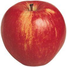 Pommes de l'avesnois Gala 2kg 2kg