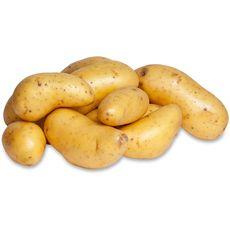 Pommes de terre Amandine 1kg 1kg