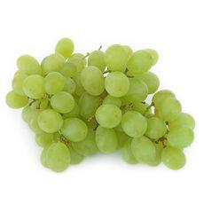 Raisins blancs 500g 500g
