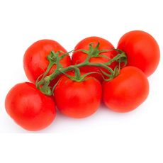 Tomates grappes 750g