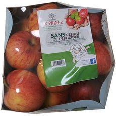 THOMAS LE PRINCE Thomas le prince Pommes Gala 1,5kg 1,5kg