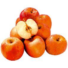THOMAS LE PRINCE Thomas le prince Pommes de Reine des Reinettes 2kg 2kg