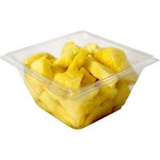ananas entier en morceaux 400g 400g