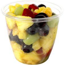 salade de fruits frais 450g 450g