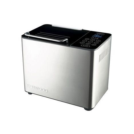 KENWOOD Machine a pain BM450 - Inox