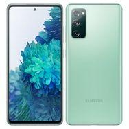 SAMSUNG Smartphone Galaxy S20 FE 4G 128 Go  6.5 pouces Vert Double Sim