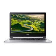 ACER Portable Chromebook CB5-312T-K98V - Silver