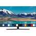SAMSUNG  UE43TU8505UXXC TV LED 4K UHD 108 cm Smart TV