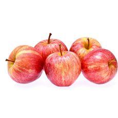 AUCHAN BIO Pommes bicolores 1kg