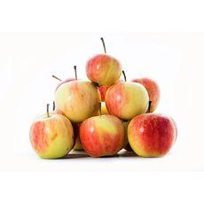 Pommes Gala 3kg