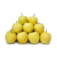 Pommes golden 3kg