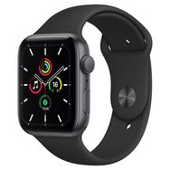 APPLE Montre connectée Apple Watch SE 44MM Alu Gris