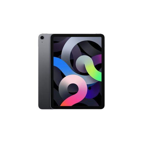 APPLE iPad AIR (2020) - 64 Go - WIFI - Gris sidéral