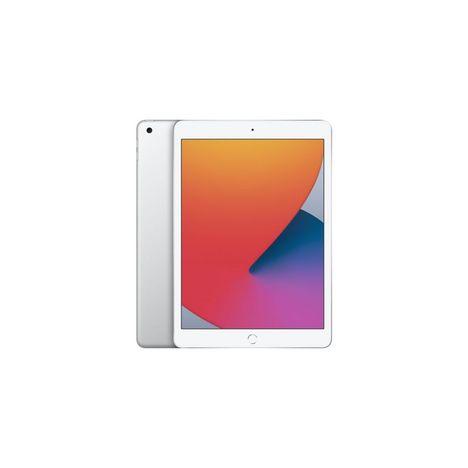 APPLE Tablette tactile IPAD WIFI 128GB - Silver