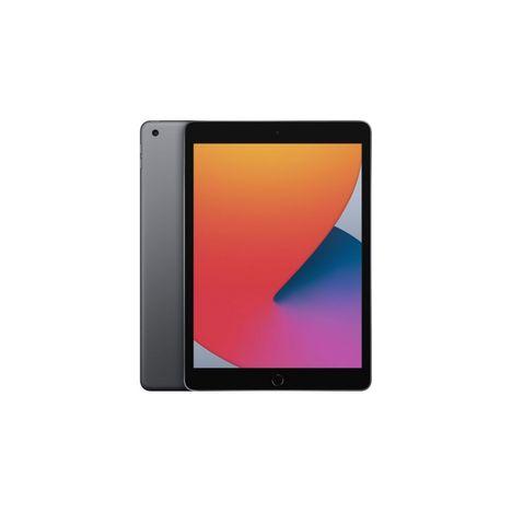 APPLE Tablette tactile IPAD WIFI 32GB - Gris sidéral