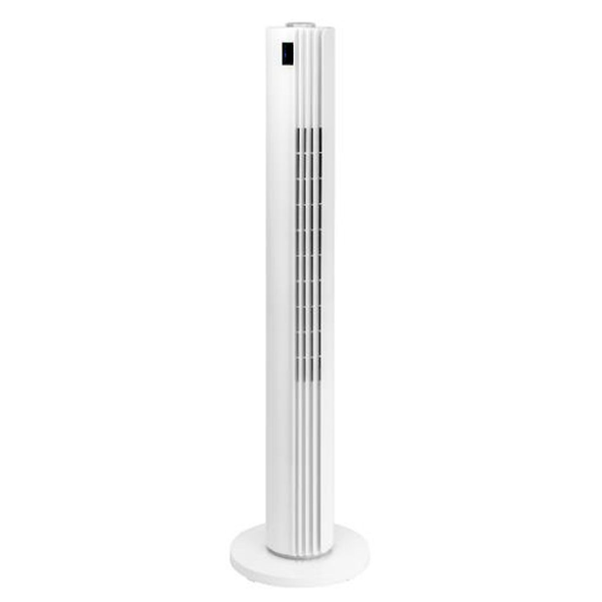 Ventilateur colonne VU6720 - Blanc