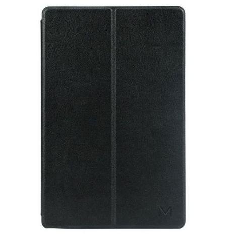 MOBILIS Protection pour tablette TAB A7 10.4 pouces - Noir