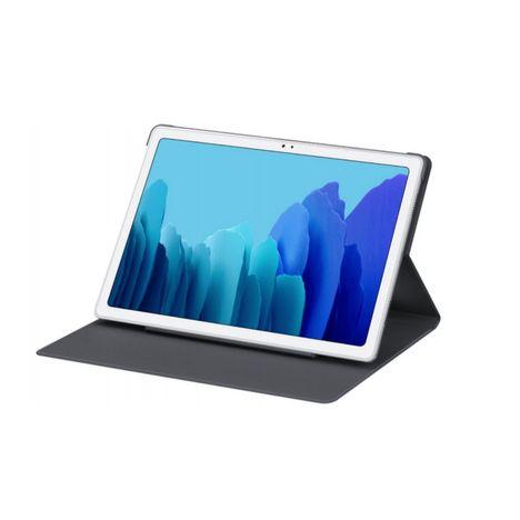 SAMSUNG Tablette TAB A7 10.4 pouces + cover - Gris