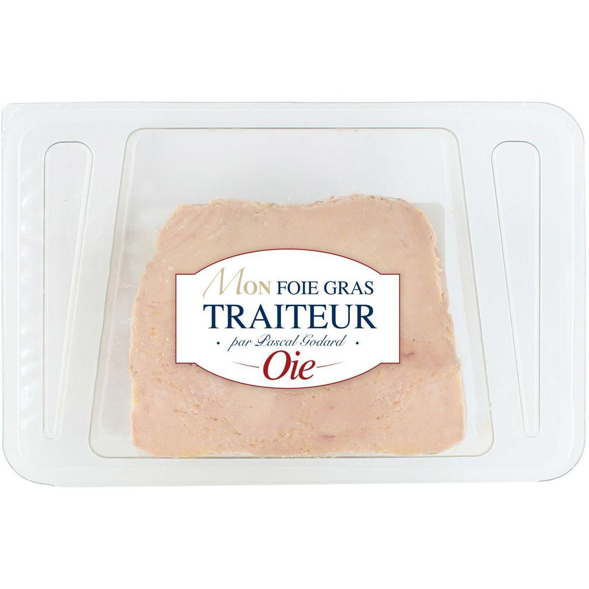https://www.auchan.fr/sans-marque-giraudet-quenelle-leg-x27-27g