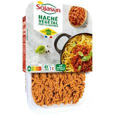 SOJASUN Sojasun Hâché végétal prêt à cuisiner 240g 240g