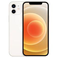 APPLE iPhone 12 Blanc 128 Go