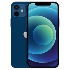 APPLE iPhone 12 Bleu 64 Go