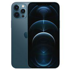 APPLE iPhone 12 Pro Max Bleu pacifique 128 Go