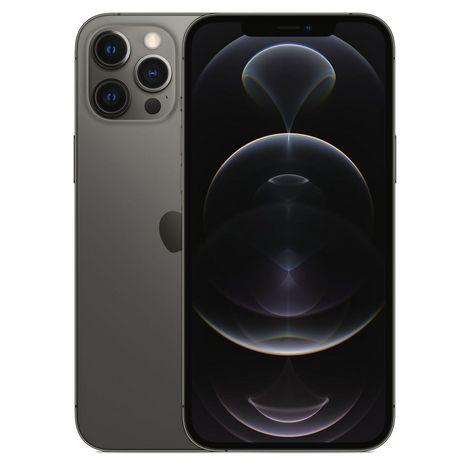 APPLE iPhone 12 Pro Max Graphite 256 Go