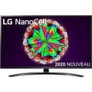 LG 65NANO796 TV LED 4K UHD 164 cm Smart TV