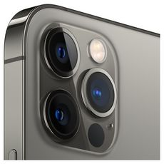 APPLE iPhone 12 Pro Graphite 512 Go