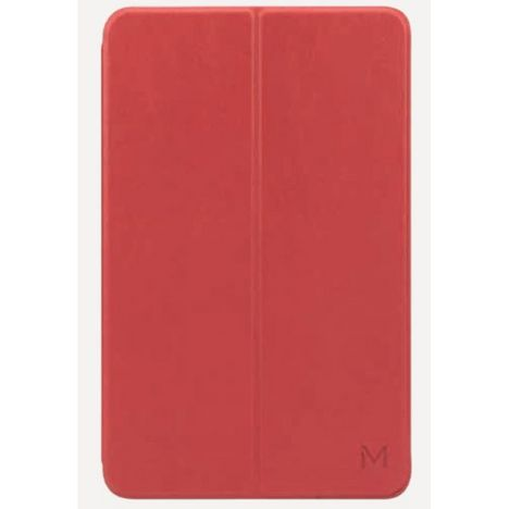 MOBILIS Coque de protection TAB A7 10.4 P - Rouge