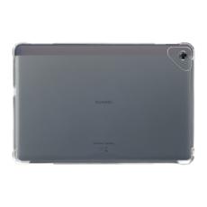 """MOBILIS Coque de protection RSeries - Compatible Matepad T10S - 10.4"""" - Transparent"""