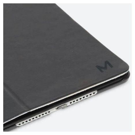 MOBILIS Coque de protection + clavier TAb A7 10.4P - Noir