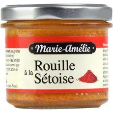 MARIE AMELIE Marie Amélie Rouille à la sétoise 90g 90g