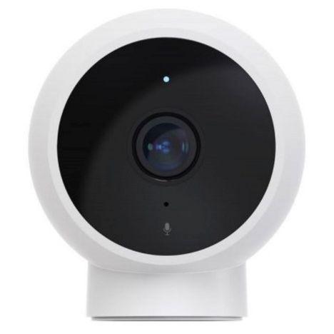 XIAOMI Caméra de sécurité Mi HOME 1080P Base magnétique
