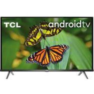 TCL 32S618 TV LED HD